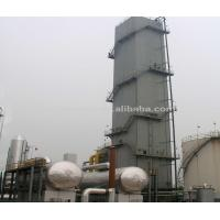 Quality 3000nm3/h Nitrogen Plant Air Separation Plant Centrifugal Compressor Unit for sale