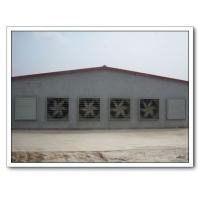 Quality ventilation system for sale
