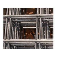 Quality Reinforced Concrete Mesh for Construction for sale