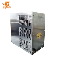 Quality 24V 100A Reversible Rectifier Transformer For Electrolysis for sale