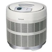 Quality 8-stage purification 3-grade air volume adjustment 80W Home Air Purifier System for sale