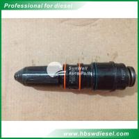 Buy Original Cummins Common rail injector NT855 Fuel Injector 3054218 at wholesale prices