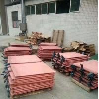Quality PCB Etching Solution Regeneration Copper Extraction Equipment for sale