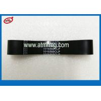 Quality Rubber Belt Flat Clamp Presenter NCR ATM Replacement Parts 009-0016560 0090016560 for sale