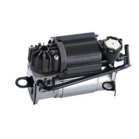 Quality 211 320 0104 Air Suspension Compressor For Mercedes-Benz W211 High Performance Air Pump for sale