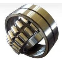 Quality 22356, 22356K Spherical Roller Bearing For Heavy Load And Shock Load Carrying for sale