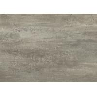 Quality Art Texture SPC Vinyl Flooring For Interior Decoration IMO Approval for sale