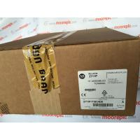 China 1785-L40B Allen Bradley Plc-5/40 Controller New And Original In Stock on sale