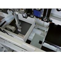 Quality Customized Medicine Automated Testing And Packaging Line Non Standard for sale