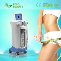 hifu for body slimming with good quality looking for distributors