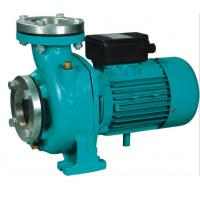 Quality Wide Range Flow Rate Domestic AC  Agricultural Water Pump 3HP Three Phase for sale