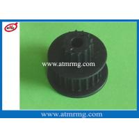 Buy Diebold ATM Parts 39-009246-000A Diebold 1000 Gear Pulley TMG Belt at wholesale prices