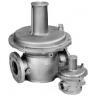 kromschroder DG500UG-6,GDJ15R04-4,VGBF100F40-3Z,VAS115R/NW,GDJ25R04-0,VAS125R/LW ,IC20-30W3E for sale