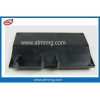 Quality ISO Standard FR101 Base NMD ATM Parts Plastic Materials A008552 for sale
