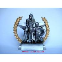 Quality resin trophy,hockey trophy ,resin sport trophy,polyresin figurines for sale