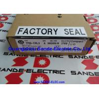 """Quality 1769CRL3   Allen Bradley AB 1769-CRL3 Right To Left Bus Expansion Cable """"FACTORY SEALED"""" for sale"""