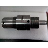 Buy cheap self-locking hydraulic cylinders from wholesalers