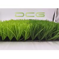 Quality Synthetic Soccer Field Artificial Turf Grass 8 Years Gurantee Artificial Grass Football for sale