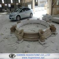 Quality Granite Project III for sale