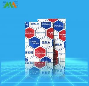 Quality Universal Deoxidizer for sale