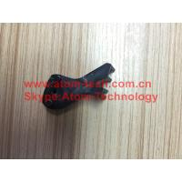 Quality ATM parts wincor parts 1750166843  Wincor Nixdorf cineo C4060 plast  tooth parts 01750166843 for sale
