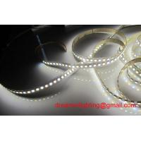 Quality Double color led strips,Dream led strip,two color flexible dream led strip,twin colorstrip for sale