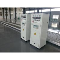 Quality distribution board line, Low Voltage Switch Cabinet Assembly switchgear box machine,electrical panel machine for sale