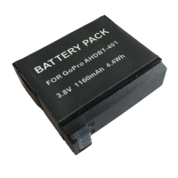 Quality LG 1160mAh 4.4Wh Lithium Battery Packs 3.8V With 1C Rate for sale