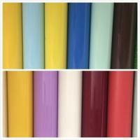 Buy Ral Color Home Powder Coating For Furniture Epoxy Polyester Material at wholesale prices