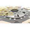 Quality DEUTZ-FAHR 0291 3034  DEUTZ-FAHR 2913034  HURLIMANN 5154768  HURLIMANN 515 4768 for sale