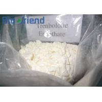 Quality Trenbolone Enanthate Powder 472-61-546 for sale