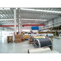 Quality Customized Dimension Cool Room Panel Roofing Walk In Freezer Panels for sale