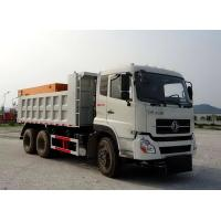 Quality CLWEQ5251TCXT1 Dongfeng snow removal vehicles0086-18672730321 for sale