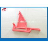 Quality NCR ATM Replacement Parts NCR red plastic part 445-0679858 4450679858 for sale