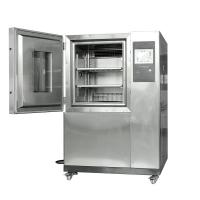China Environmental Chamber Humidity For laboratory and industrial workshops on sale