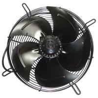 Quality 300MM/350MM/400MM/450MM/500MM/630MM Axial Fan Motor for Refrigeration Equipment for sale