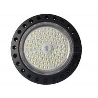 Quality Light Weight UFO LED High Bay Light for sale