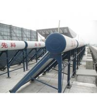 Quality Low Pressure Hot Water Project (XKGBP) for sale