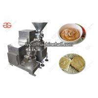 Quality Commercial Sunflower Butter Grinding Machine For Sale|Sunflower Seeds Butter Grinder Machine for sale