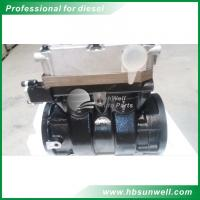 Buy cheap N14 QSM ISM M11 4972994 engine air compressor truck parts whosesael air compressor china manufacture top quality 3103405 from wholesalers