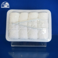 Quality All Age 26x26cm Disposable Hand Towels for sale