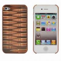 Quality Mobile Phone Case, Lightweight, Various Colors are Available for sale