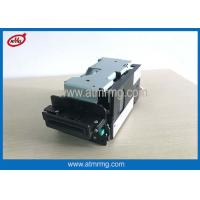 Buy Wincor Atm Bank Card Reader PC280 C4060 Cineo 0175173205 V2CU Card Reader at wholesale prices
