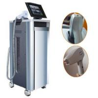 Quality Diode Laser for Hair Removal for sale