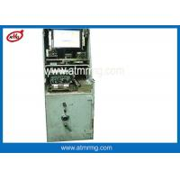 Buy Diebold 368 Hitachi ATM Bank Machine Recycle Cash Machine 2845V at wholesale prices
