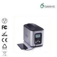 110V / 220V AC / DC Portable Rechargeable Power Supply 200000Ah Solar Charge Function