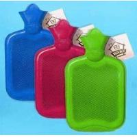 Quality Rehabilitation therapy hot water bottles for sale
