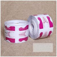 Quality Salon Gel Nail Form Custom Nail Extension Guide For Acrylic Nails for sale