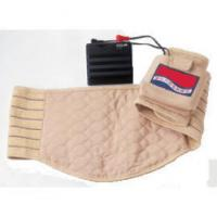 Quality therapy massage accessory--Infrared thermo therapy belt for sale