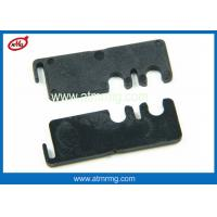 Quality 4450654947 NCR ATM Parts NCR 5886 5887 Presenter Anti Static Brush 445-0654947 for sale